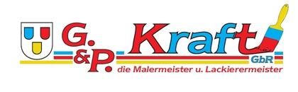 Malermeister u. Lackiermeister Kraft